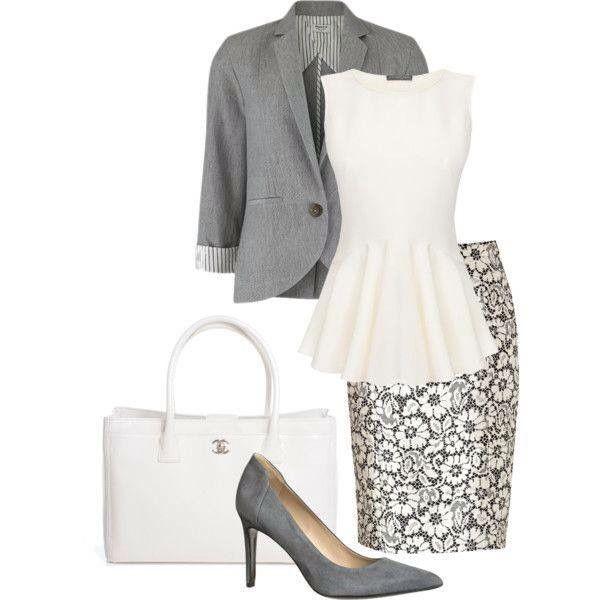blazer-outfit-ideas-67 88+ Stylish Blazer Outfit Ideas to Copy Now
