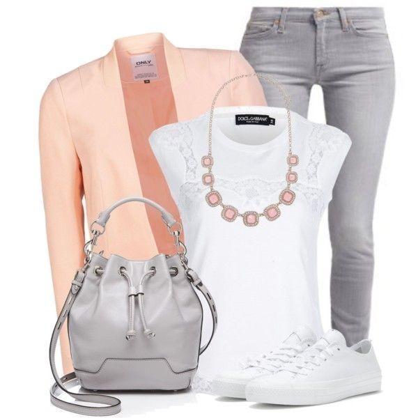 blazer-outfit-ideas-77 88+ Stylish Blazer Outfit Ideas to Copy Now