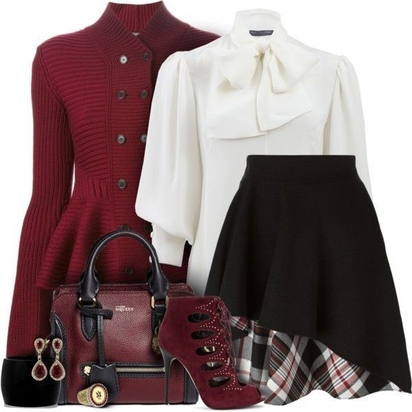 blazer-outfit-ideas-82 88+ Stylish Blazer Outfit Ideas to Copy Now