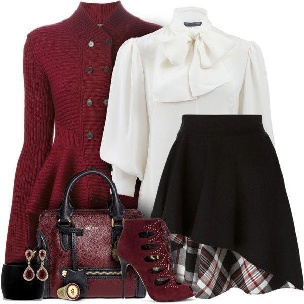 blazer-outfit-ideas-82 88+ Stylish Blazer Outfit Ideas to Copy Now