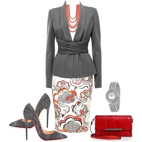 blazer-outfit-ideas-84 88+ Stylish Blazer Outfit Ideas to Copy Now
