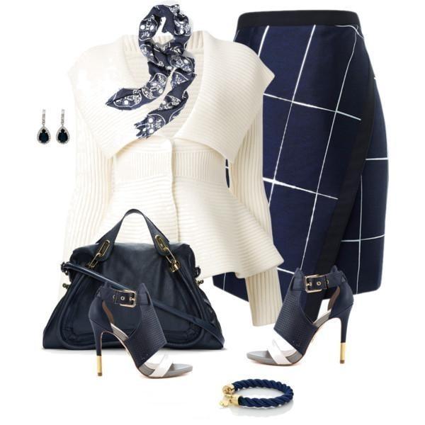 blazer-outfit-ideas-86 88+ Stylish Blazer Outfit Ideas to Copy Now