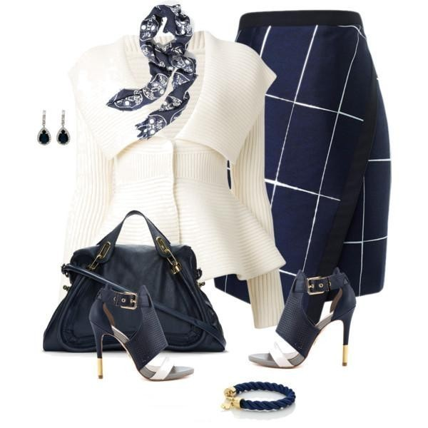 blazer-outfit-ideas-86 88+ Stylish Blazer Outfit Ideas to Copy Now