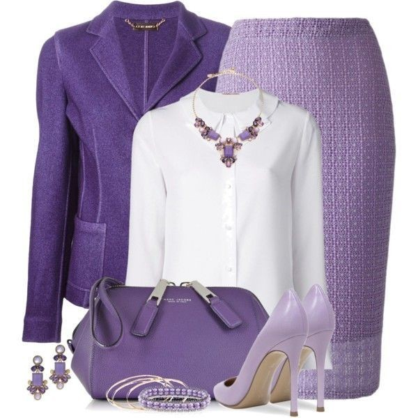 blazer-outfit-ideas-87 88+ Stylish Blazer Outfit Ideas to Copy Now