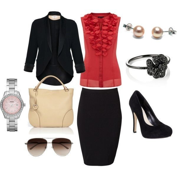 blazer-outfit-ideas-88 88+ Stylish Blazer Outfit Ideas to Copy Now