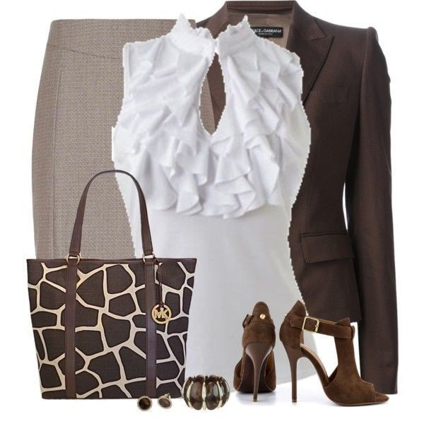 blazer-outfit-ideas-89 88+ Stylish Blazer Outfit Ideas to Copy Now