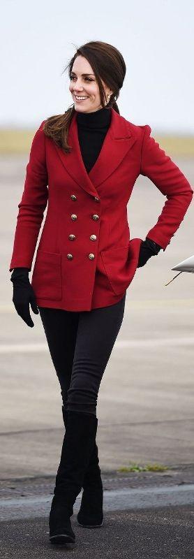 blazer-outfits-1 87+ Fresh Ways to Learn How to Wear a Blazer