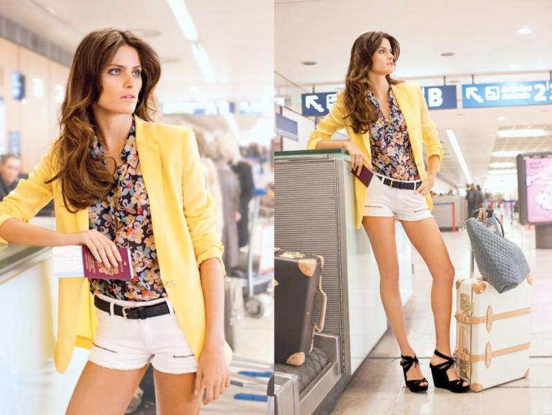 blazer-outfits-143 87+ Fresh Ways to Learn How to Wear a Blazer