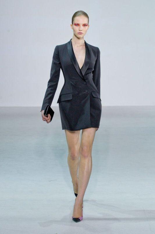 blazer-outfits-77 87+ Fresh Ways to Learn How to Wear a Blazer