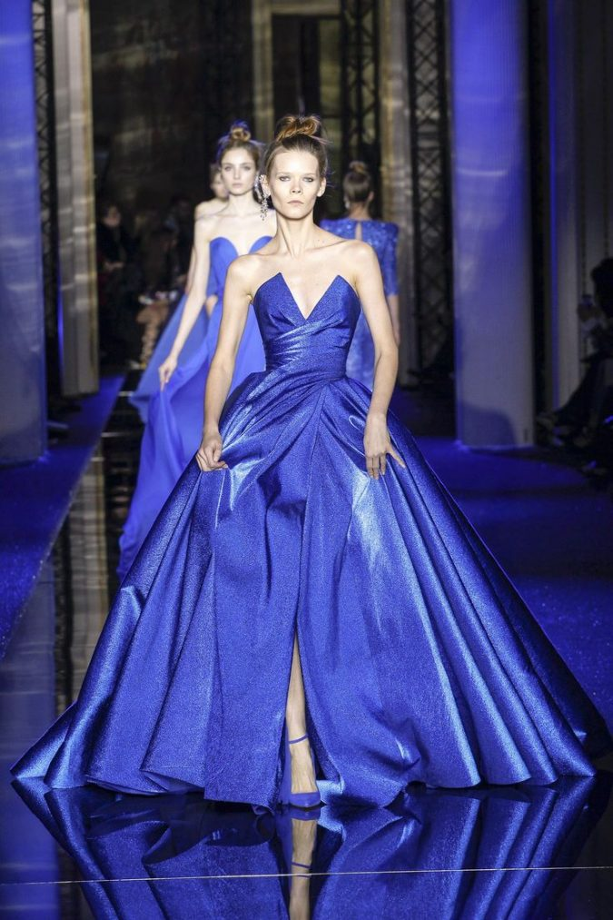 c48bc7b4a33fcf6adc755fd98d6b46b5-675x1013 35+ Stellar European Fashions for Spring 2017