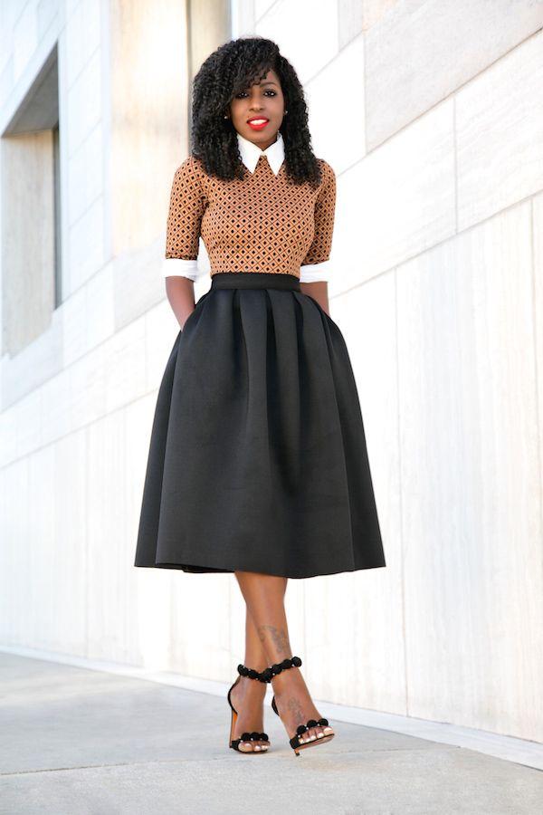 c9135cddd47fce668a12ed3268c089ff 15+ Elegant Working Ladies Spring Outfit Ideas in 2018