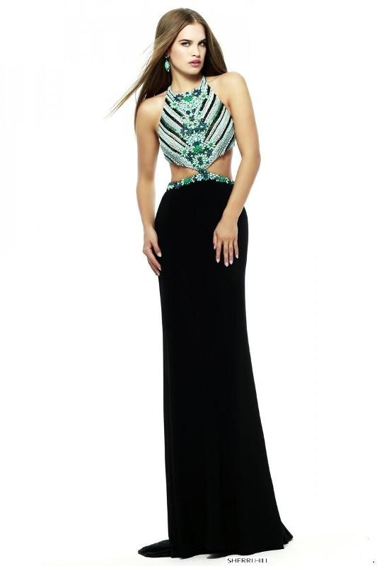 chevron-stripes-5 77+ Elegant Striped Outfit Ideas and Ways to Wear Stripes