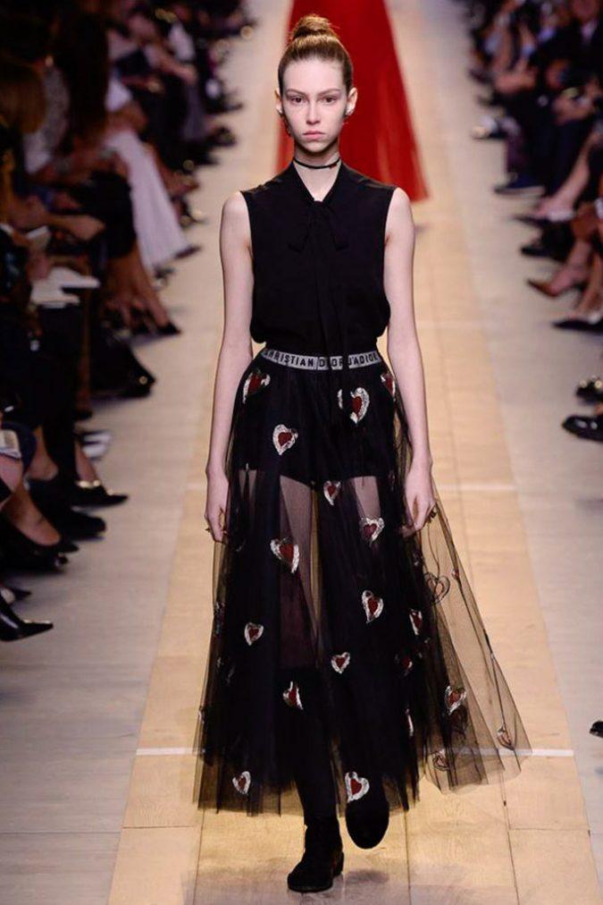 christian_dior_pasarela_194250572_683x-675x1012 35+ Stellar European Fashions for Spring 2020