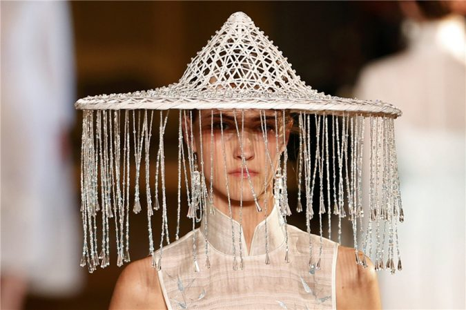 d8cb8a51575819614f6c24-675x449 35+ Stellar European Fashions for Spring 2020