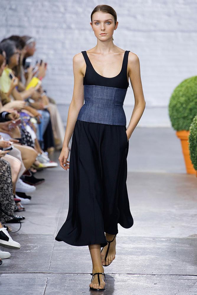 denim_tendencia_temporada_primavera_verano_2017_989912267_667x1000 35+ Stellar European Fashions for Spring 2020