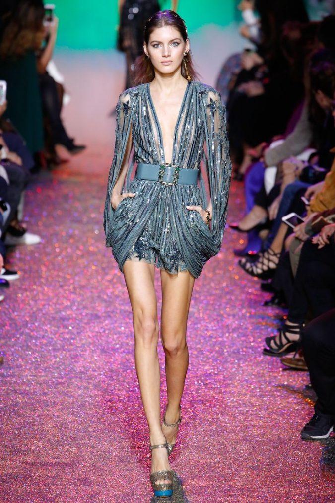 fc35bd0e756d782e7db28a24a6a0b9e4-675x1013 35+ Stellar European Fashions for Spring 2020