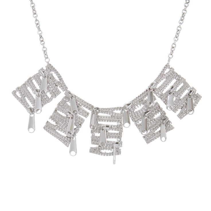 fe8b2940cda0816f4837129aafd2f441 10 Most Unusual Necklaces You Will Ever See