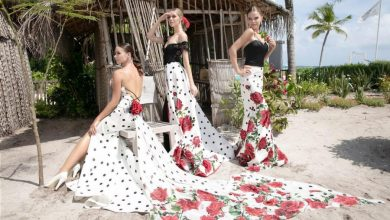 Photo of 84+ Breathtaking Floral Outfit Ideas for All Seasons 2018