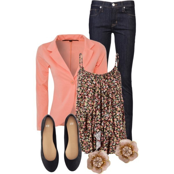 floral-outfits-103 84+ Breathtaking Floral Outfit Ideas for All Seasons