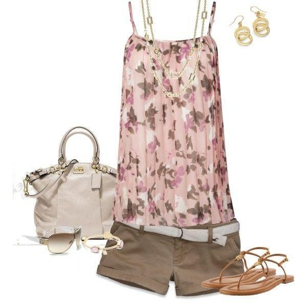 floral-outfits-112 84+ Breathtaking Floral Outfit Ideas for All Seasons