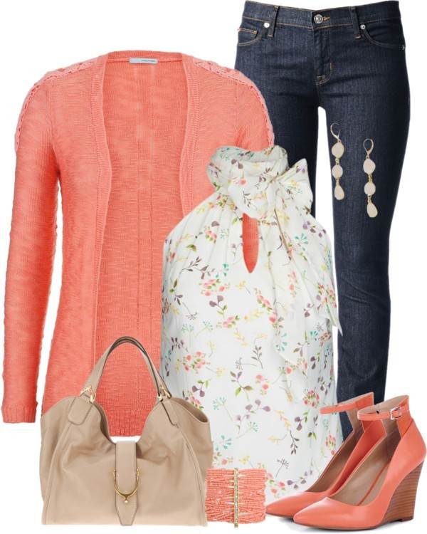 floral-outfits-138 84+ Breathtaking Floral Outfit Ideas for All Seasons