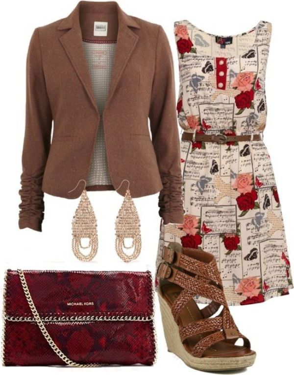floral-outfits-142 84+ Breathtaking Floral Outfit Ideas for All Seasons