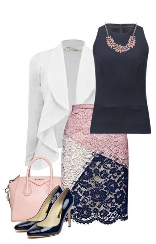 floral-outfits-20 84+ Breathtaking Floral Outfit Ideas for All Seasons