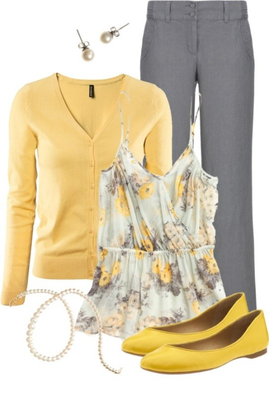 floral-outfits-31 84+ Breathtaking Floral Outfit Ideas for All Seasons