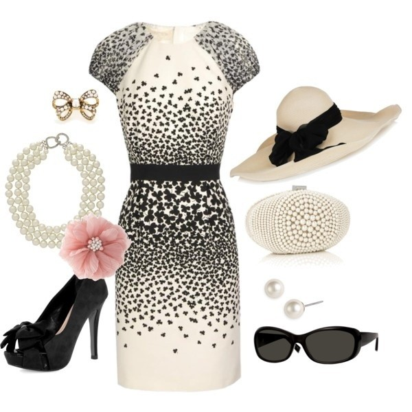 floral-outfits-56 84+ Breathtaking Floral Outfit Ideas for All Seasons