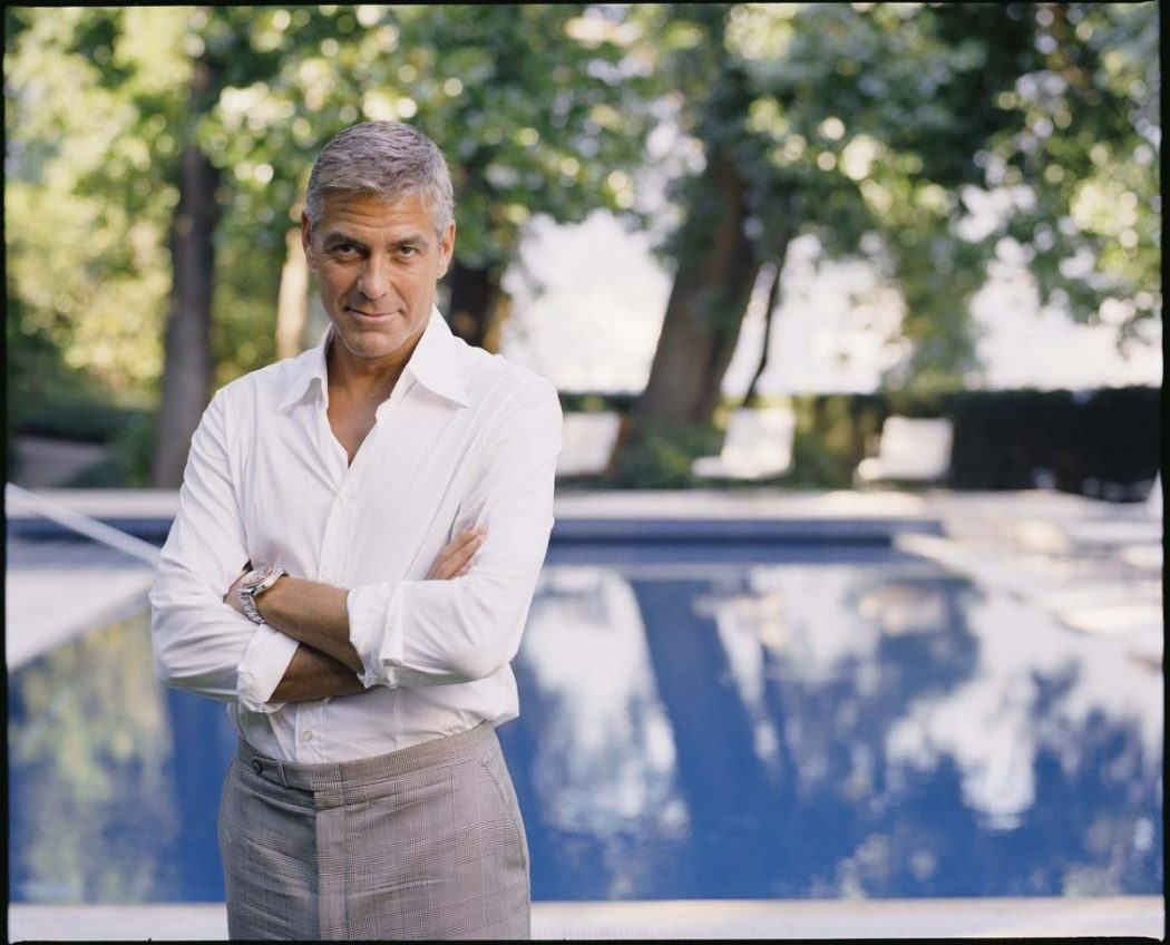 george-clooney-shoot-menswear-style-fashion-fashion-1462407633 15 Male Celebrities Fashion Trends for Summer 2020