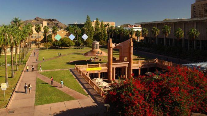 hayden_overhead03_0-675x380 6 Best Online Colleges in the USA in 2020
