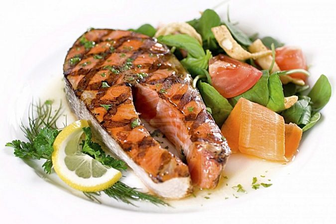 image-4-675x450 How To Get Ripped fast with the Atkins Diet
