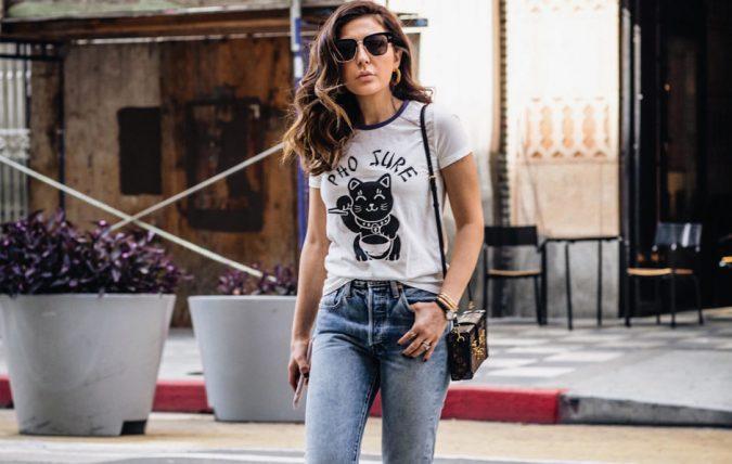 jeans-feature-940x596-675x428 35+ Stellar European Fashions for Spring 2020