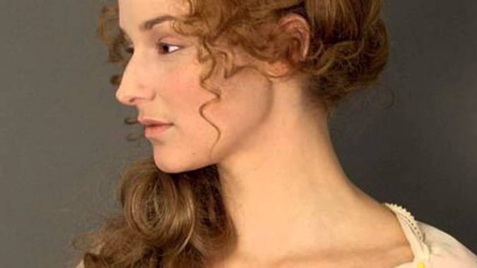 maxresdefault-5-675x380 Hairstyles from the 19th Century till Today.. 217 Years of Diversity