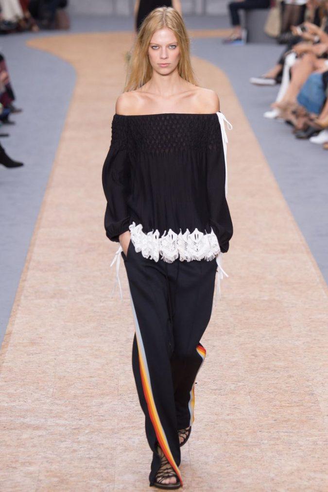 minimalismo-05-675x1013 35+ Stellar European Fashions for Spring 2020