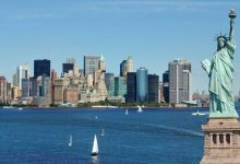 Photo of 7 Main Facts About New York City You've Never Known