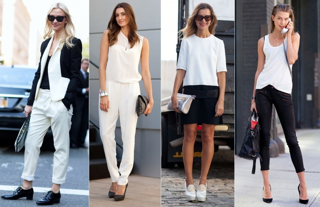 Photo of 20 Must-Have Wardrobe Pieces Every Woman Over 40 Needs