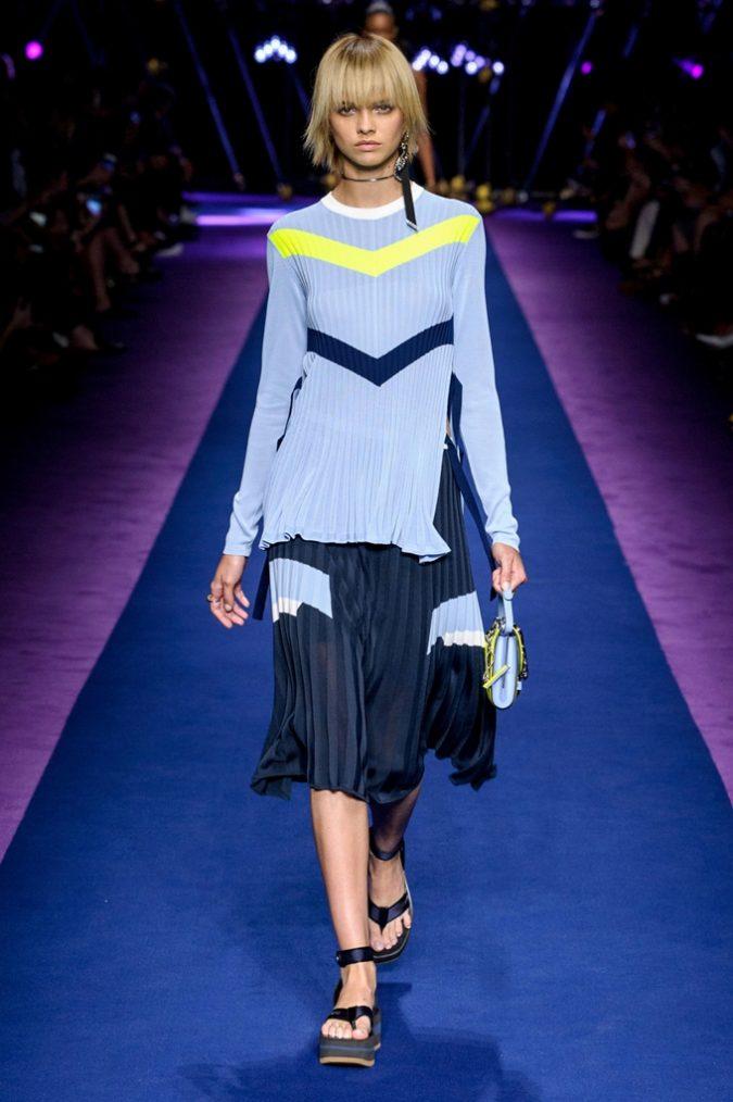 p1ater1jc3133c1ob1qhi1bn6ql2o-675x1014 35+ Stellar European Fashions for Spring 2018