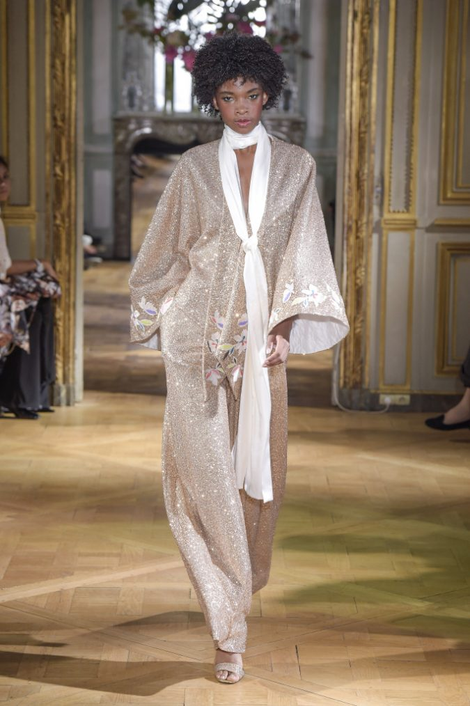 pascal-millet-spring-2017-collection-paris-fashion-week-pfw-ss17332-675x1014 Top 35 Stellar European Fashions for Spring 2017