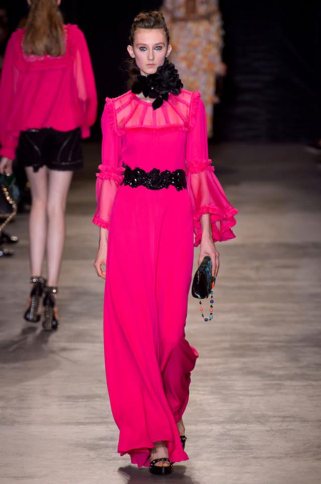 pegasus_LARGE_t_209761_107111491_type13184 35+ Stellar European Fashions for Spring 2020