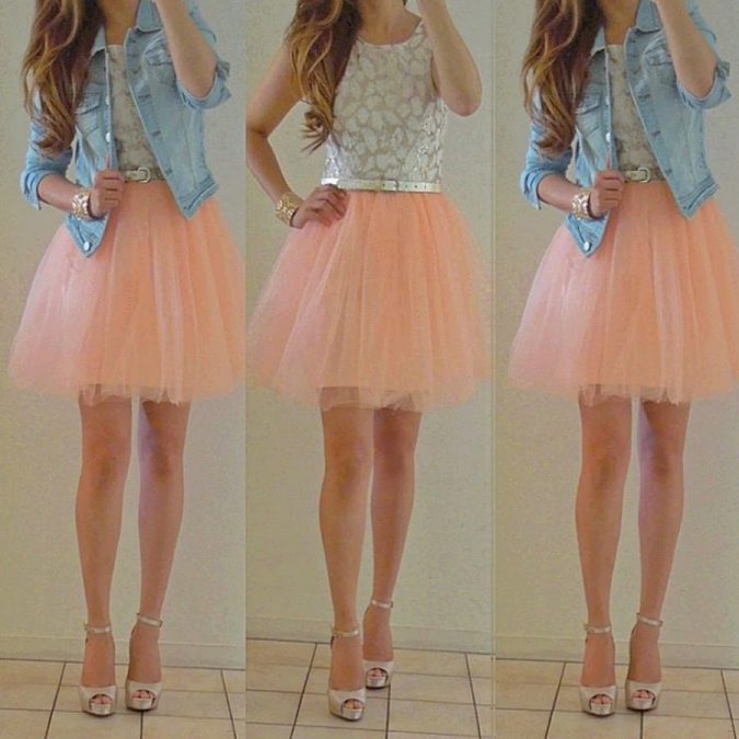 photo-1-675x675 10 Stylish Spring Outfit Ideas for School