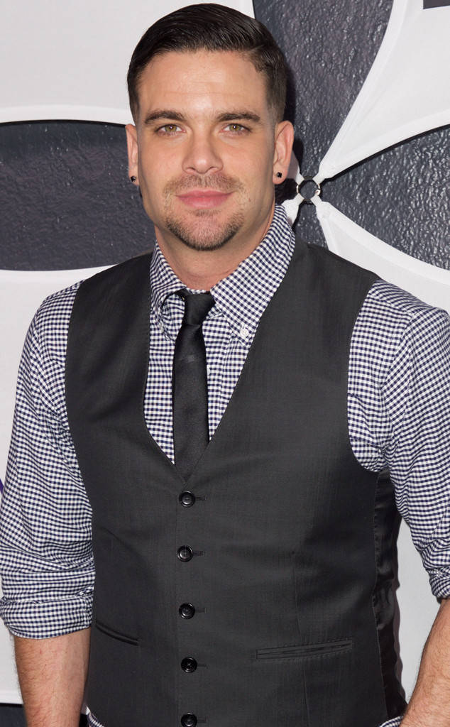 rs_634x1024-151229102240-634-MARK-SALLING-headshot.ls_.122815 15 Male Celebrities Fashion Trends for Summer 2018