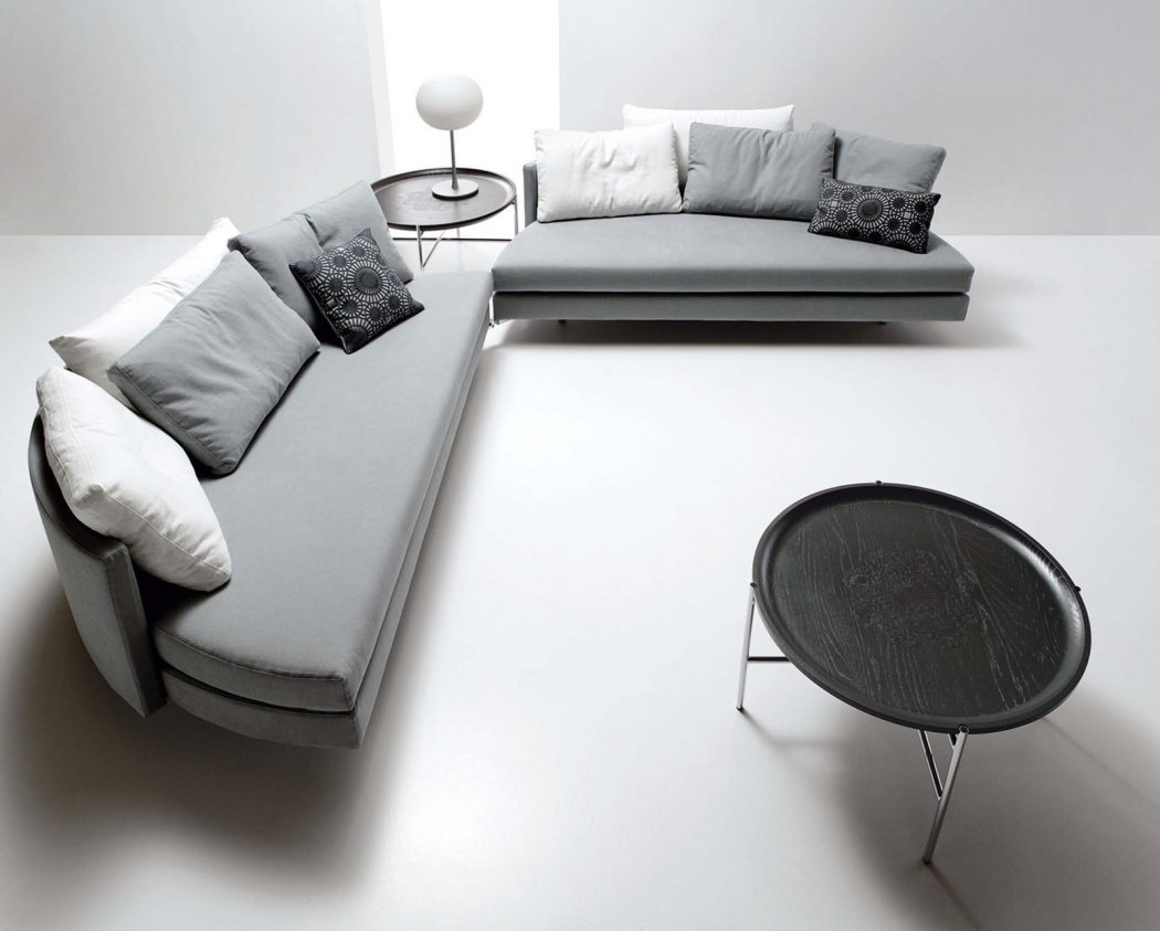 saba-italia-Scoop-Tondo-69386.XL_ 12 Unusual and Innovative Beds Ever