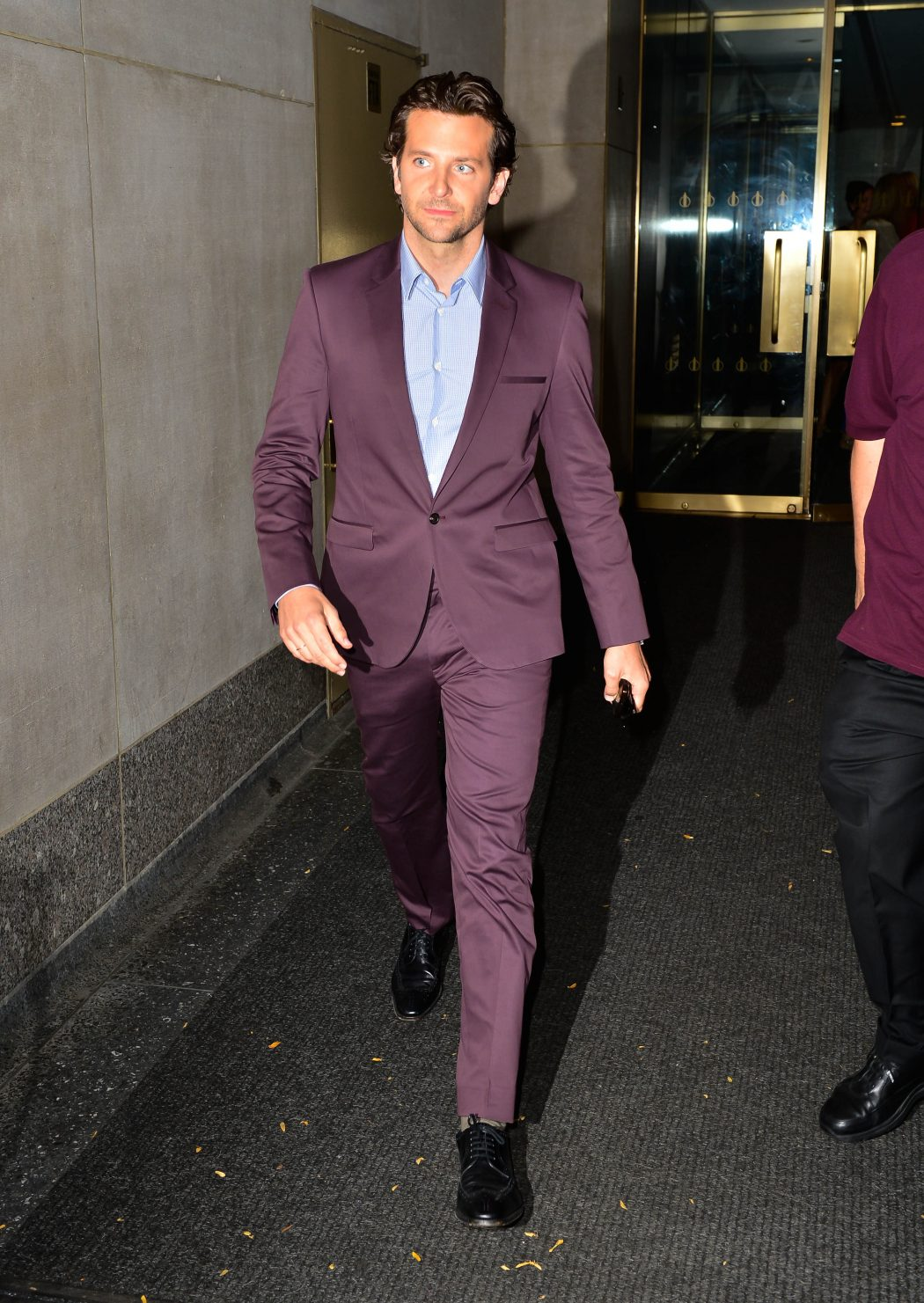 spl429623_002 15 Male Celebrities Fashion Trends for Summer 2020
