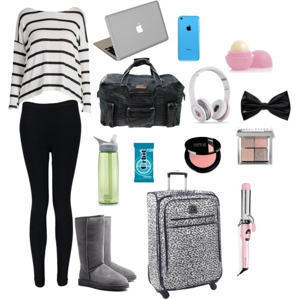 striped-outfit-ideas-117 89+ Awesome Striped Outfit Ideas for Different Occasions