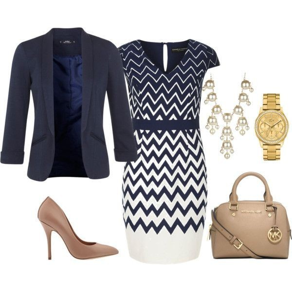 striped-outfit-ideas-122 89+ Awesome Striped Outfit Ideas for Different Occasions