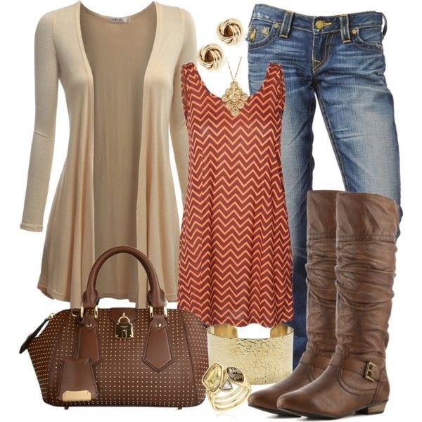 striped-outfit-ideas-126 89+ Awesome Striped Outfit Ideas for Different Occasions