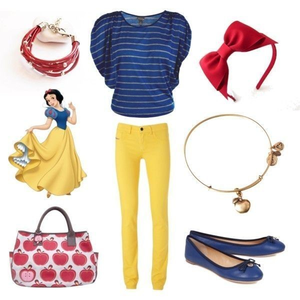striped-outfit-ideas-127 89+ Awesome Striped Outfit Ideas for Different Occasions