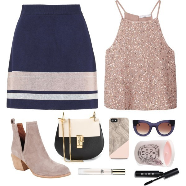 striped-outfit-ideas-131 89+ Awesome Striped Outfit Ideas for Different Occasions