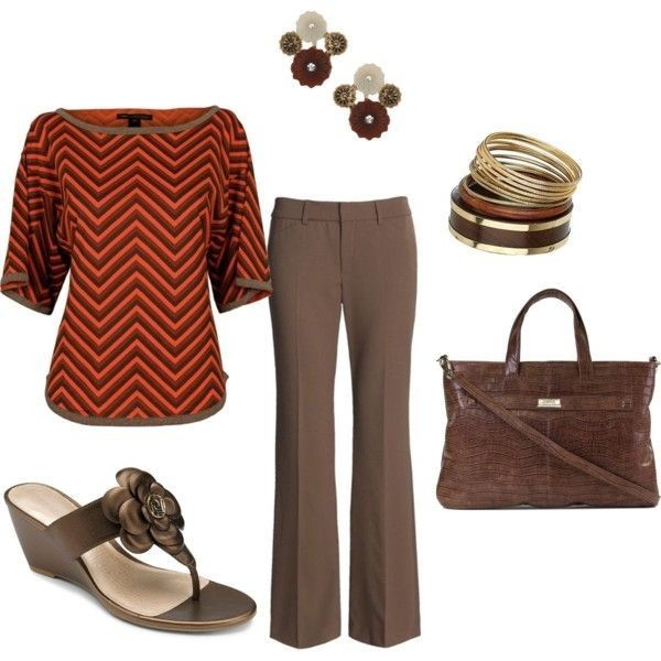 striped-outfit-ideas-133 89+ Awesome Striped Outfit Ideas for Different Occasions